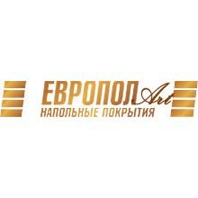 «Европол-Art» город Ульяновск