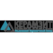 «Керамзит» город Ульяновск