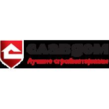 «Славдом» город Ульяновск